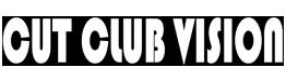 いわき市 理容室 |  CUT CLUB VISION (カット倶楽部ビジョン)